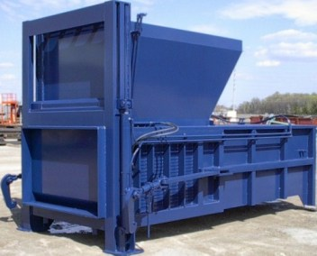dewatering1_large