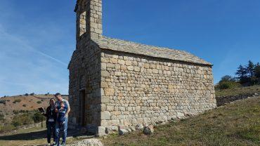 Autunno in Sardegna.