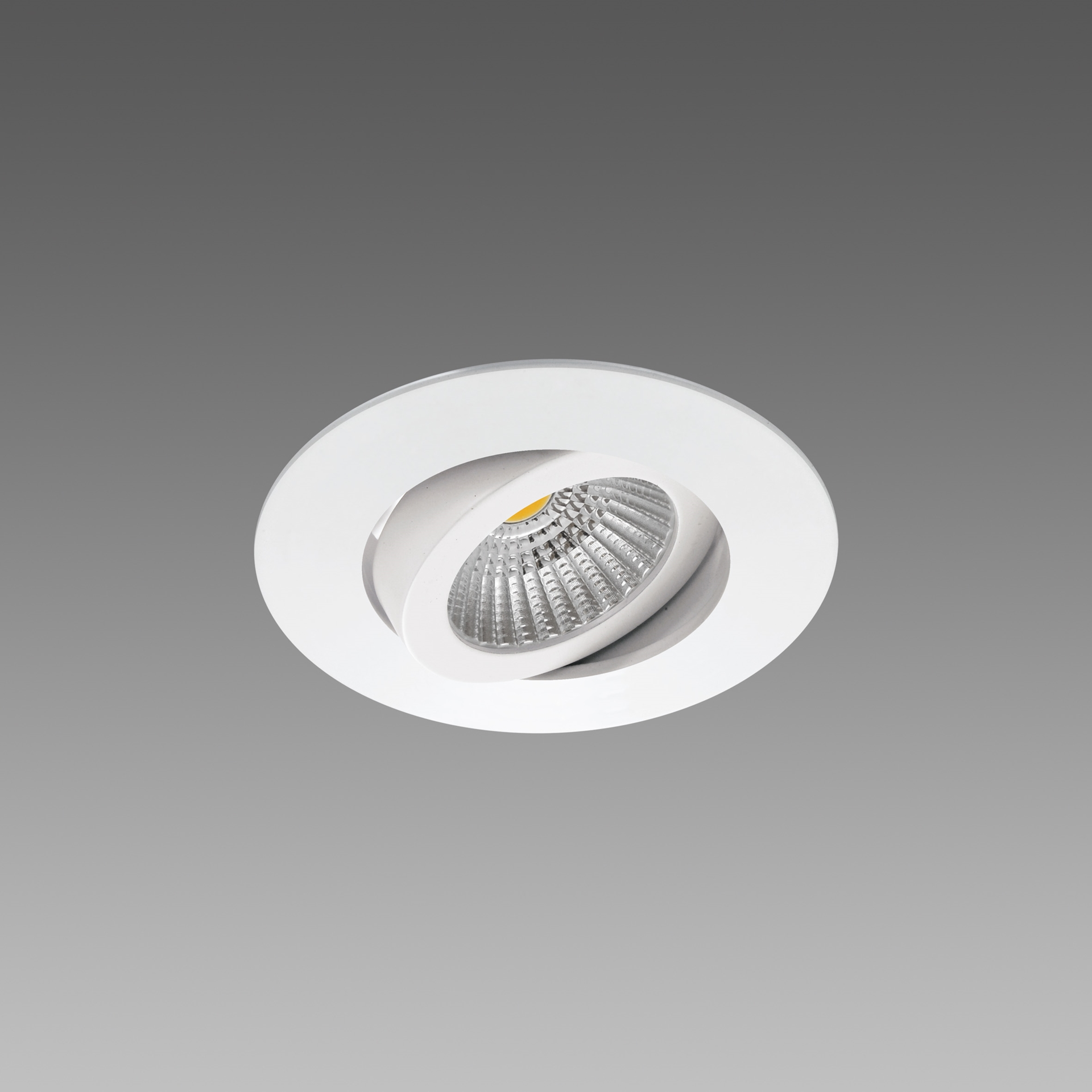 Canalina Led Led Da Incasso A Soffitto 28 Images Pannelli Led