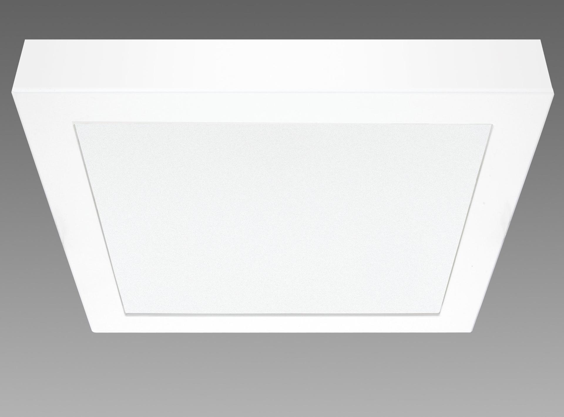 Plafoniere E Neon A Led : Plafoniere beghelli dedeman aplica exterior cu senzor de