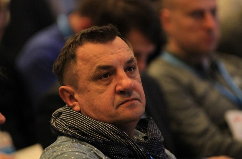 BIM Forum Vilnius 2016, renginys 30