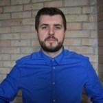 Arvydas Kublickas, Intelligent BIM Solutions
