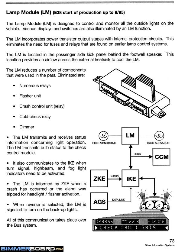 Bmw E38 Wiring Diagram Wiring Diagram