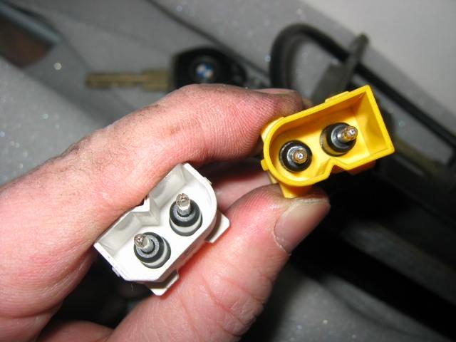 Door Handle Removal Further Bmw E36 Door Handle To Lock Switch
