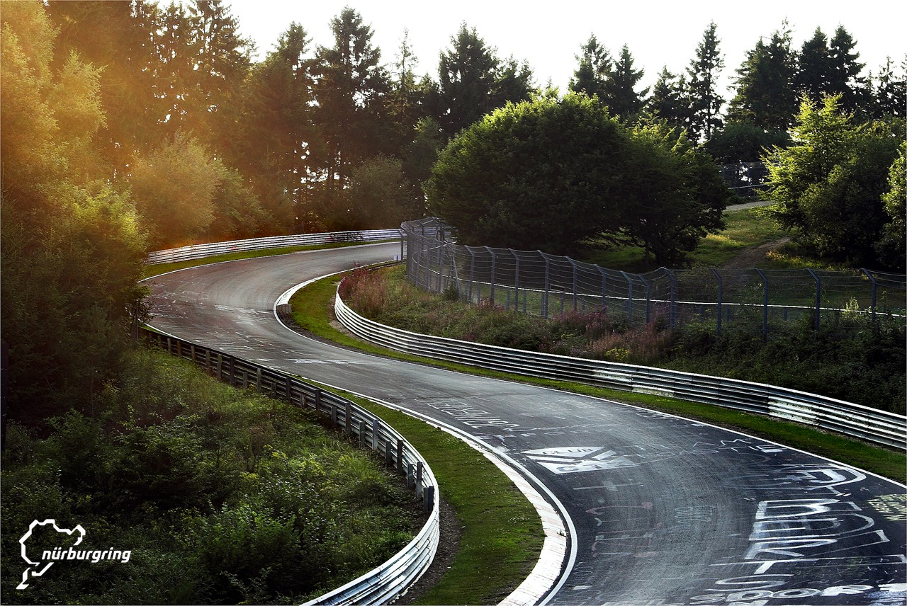 M2 M4 M5 The End Of An Era? Nurburgring Bans Timed Lap Records