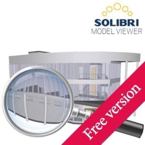 software-solibri-model-viewer-bim-solutions-by