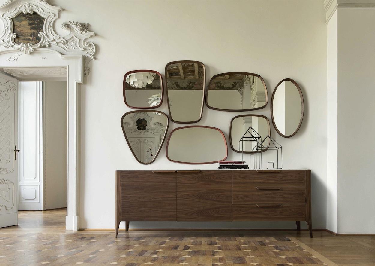 Meubles anglais geneve meuble bas de cuisine ikea