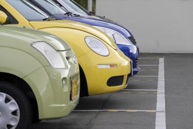 運転初心者がレンタカーを借りる際に知っておくべき4つのこと!