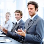 Tips For Running An Effective Meeting
