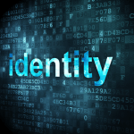 Is Your Identity Management Program Driven By HR? Why Not?