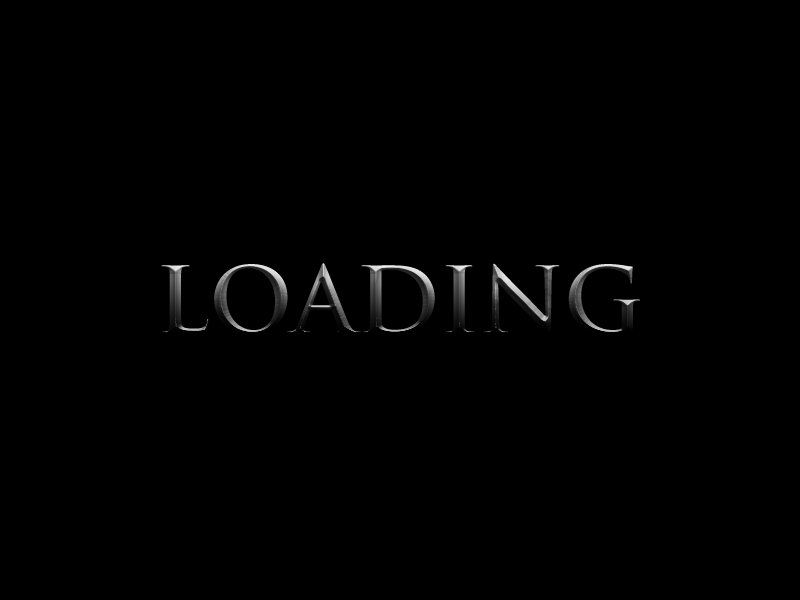 3d Moving Wallpaper Pictures Loading Screen