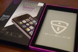 iP6p_iShieldz_Glass_DSC_1222