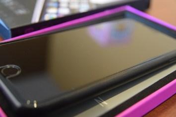 iP6p_iShieldz_Glass_DSC_1225