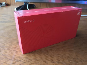 OnePlus2_Unboxing_IMG_1222