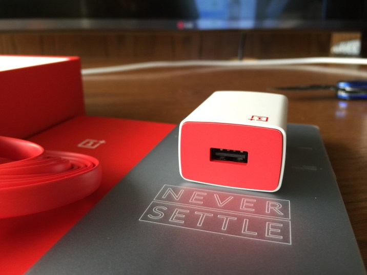 OnePlus2_Unboxing_IMG_1230