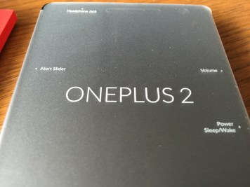 OnePlus2_Unboxing_IMG_1232
