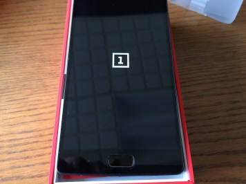 OnePlus2_Unboxing_IMG_1242