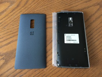 OnePlus2_Unboxing_IMG_1244