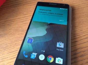 OnePlus2_Unboxing_IMG_1265