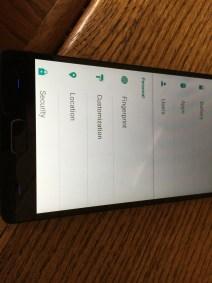 OnePlus2_Usage_IMG_1276