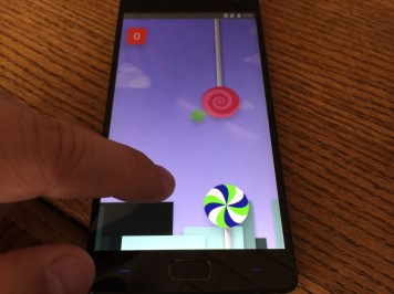 OnePlus2_Usage_IMG_1282