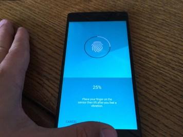 OnePlus2_Usage_IMG_1307