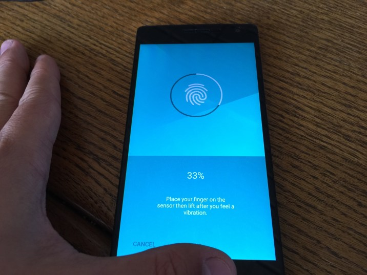 OnePlus2_Usage_IMG_1308