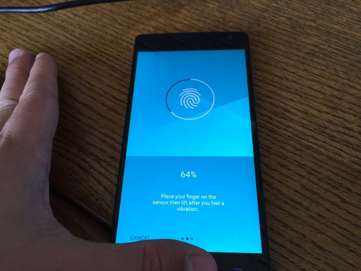 OnePlus2_Usage_IMG_1314
