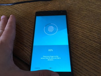 OnePlus2_Usage_IMG_1318