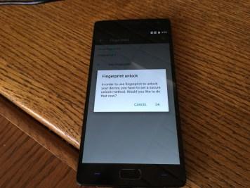 OnePlus2_Usage_IMG_1324