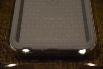 iPhone_6S_Plus_OtterBox_Zagg_DSC_1633