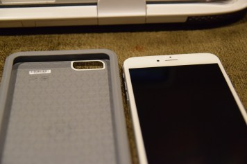 iPhone_6S_Plus_OtterBox_Zagg_DSC_1635