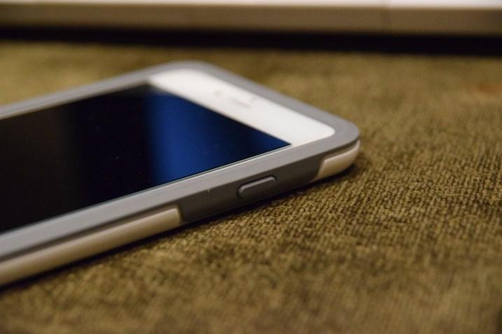 iPhone_6S_Plus_OtterBox_Zagg_DSC_1642