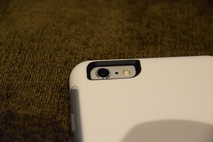 iPhone_6S_Plus_OtterBox_Zagg_DSC_1645