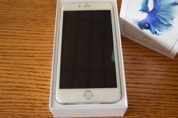 iPhone_6S_Plus_Review_DSC_1611