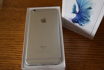 iPhone_6S_Plus_Review_DSC_1613