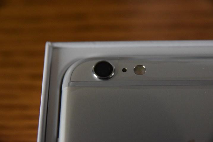 iPhone_6S_Plus_Review_DSC_1616