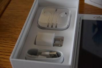 iPhone_6S_Plus_Review_DSC_1622