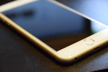 iPhone_6S_Plus_Review_DSC_1669