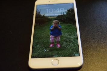 iPhone_6S_Plus_Review_DSC_1672