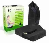 A Cheap Meditation Chair will help your Meditation  The ...