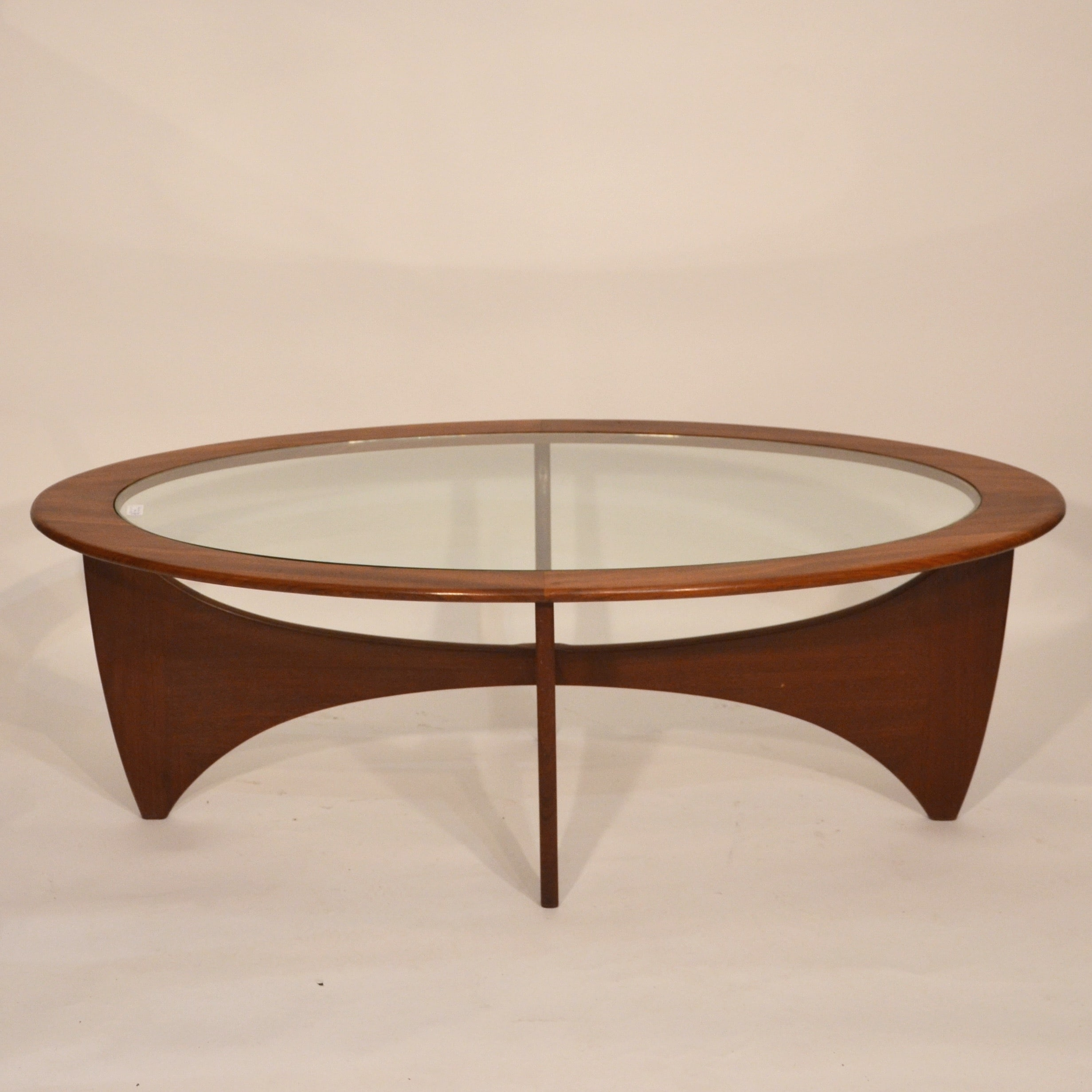 Table Basse Ronde Ovale Table Basse Astro Ovale Bindiesbindies
