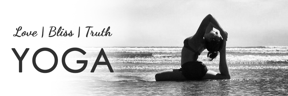 love_bliss_truth_yoga