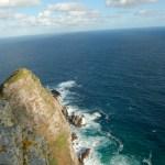 Cabo de Buena Esperanza - Ciudad del Cabo