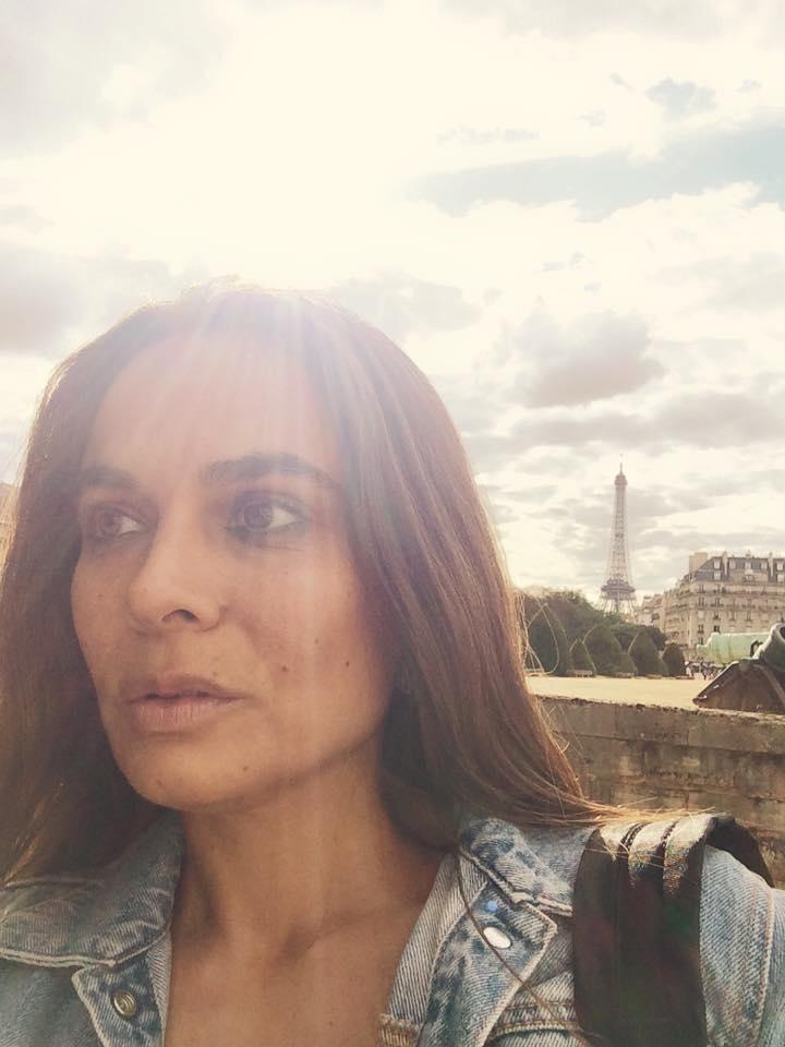 Testimonial Maria Perez Ramos Lawyer