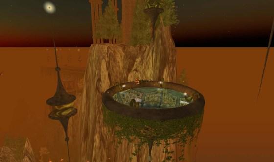 2008-03-03_I Lost Gardens of Apollo_001