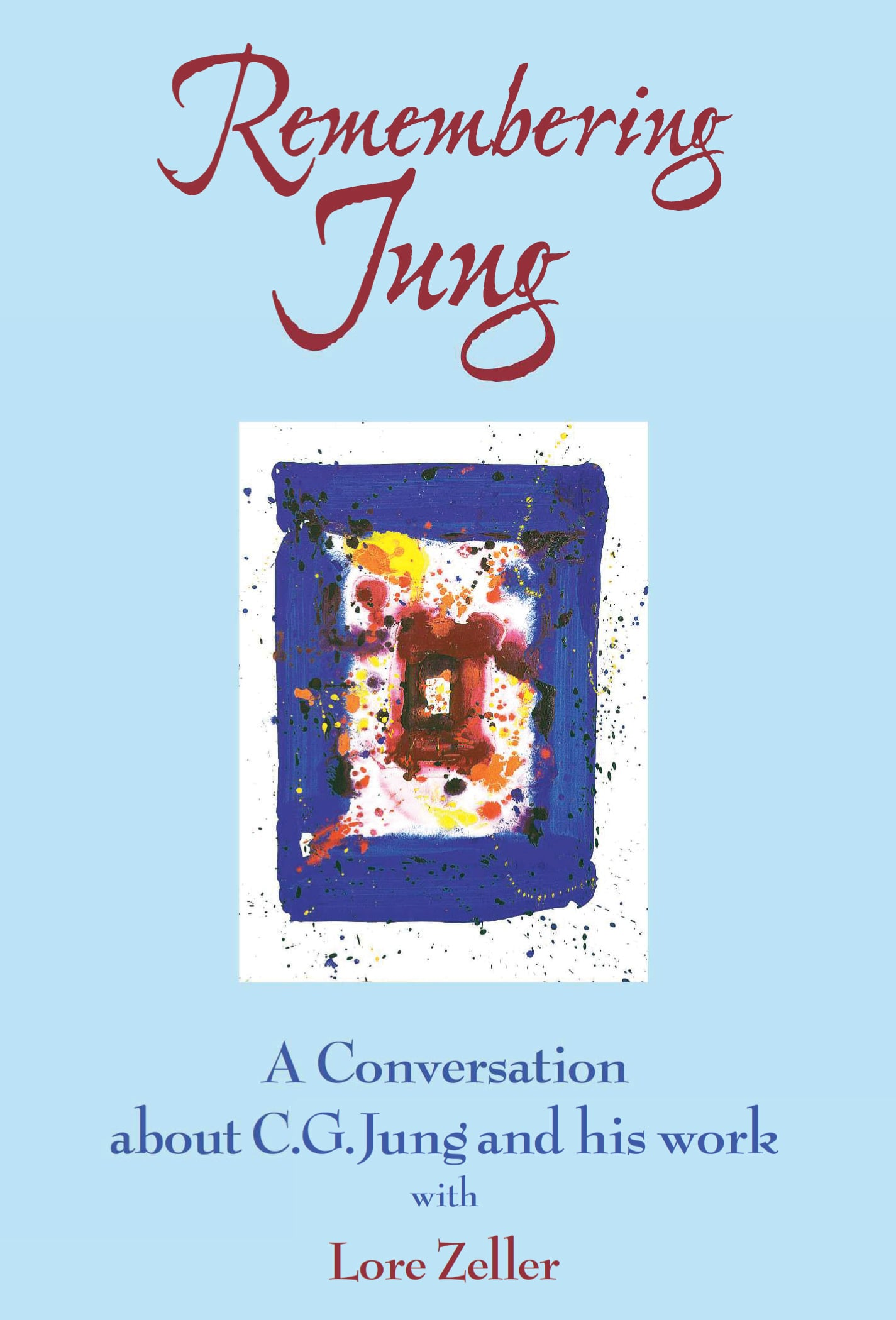 Remembering Jung Movie Streaming Online Watch