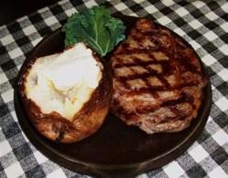 Ribeye-Steak x 270 px