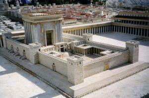 temple Jerus-n4i