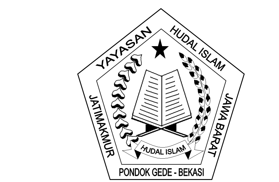 Sertifikasi Depag Tahun 2013 Direktorat Jenderal Pendidikan Islam Kementerian Agama Ri 301 Moved Permanently